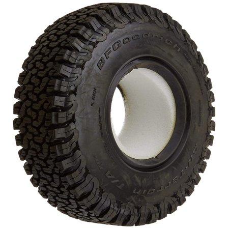 Tires Made In Usa >> 1012414 Bf Goodrich All Terrain Ko2 1 9 G8walmartpound Rock Terrain Tires Made From Pro Line S Legendary G8 Crawlingwalmartpound By Proline Usa