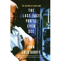 The Last Face You'll Ever See (Paperback)