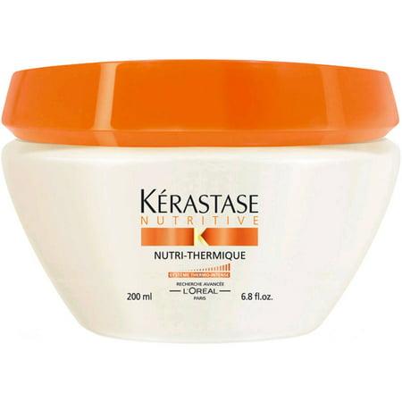 Kerastase Nutri Thermique Masque, 6.8 Fl