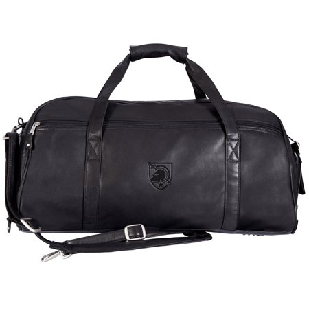 Army Black Knights Marble Canyon Sport Duffel ()