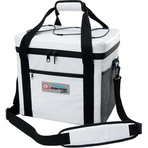 Igloo 24-Can Square Marine Ultra Cooler