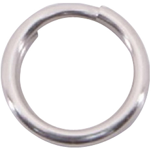 SPRO POWER SPLIT RINGS