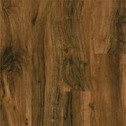 """Armstrong Flooring Vivero Glue Down 6""""x48"""" Clove (36.11 SF/Ctn)"""
