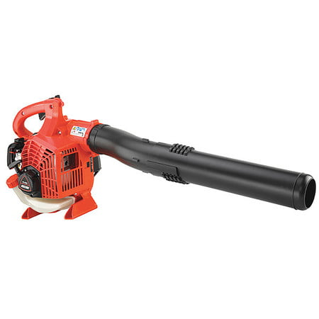 ECHO PB-2520AA Handheld Blower,Gas,25.4cc Engine