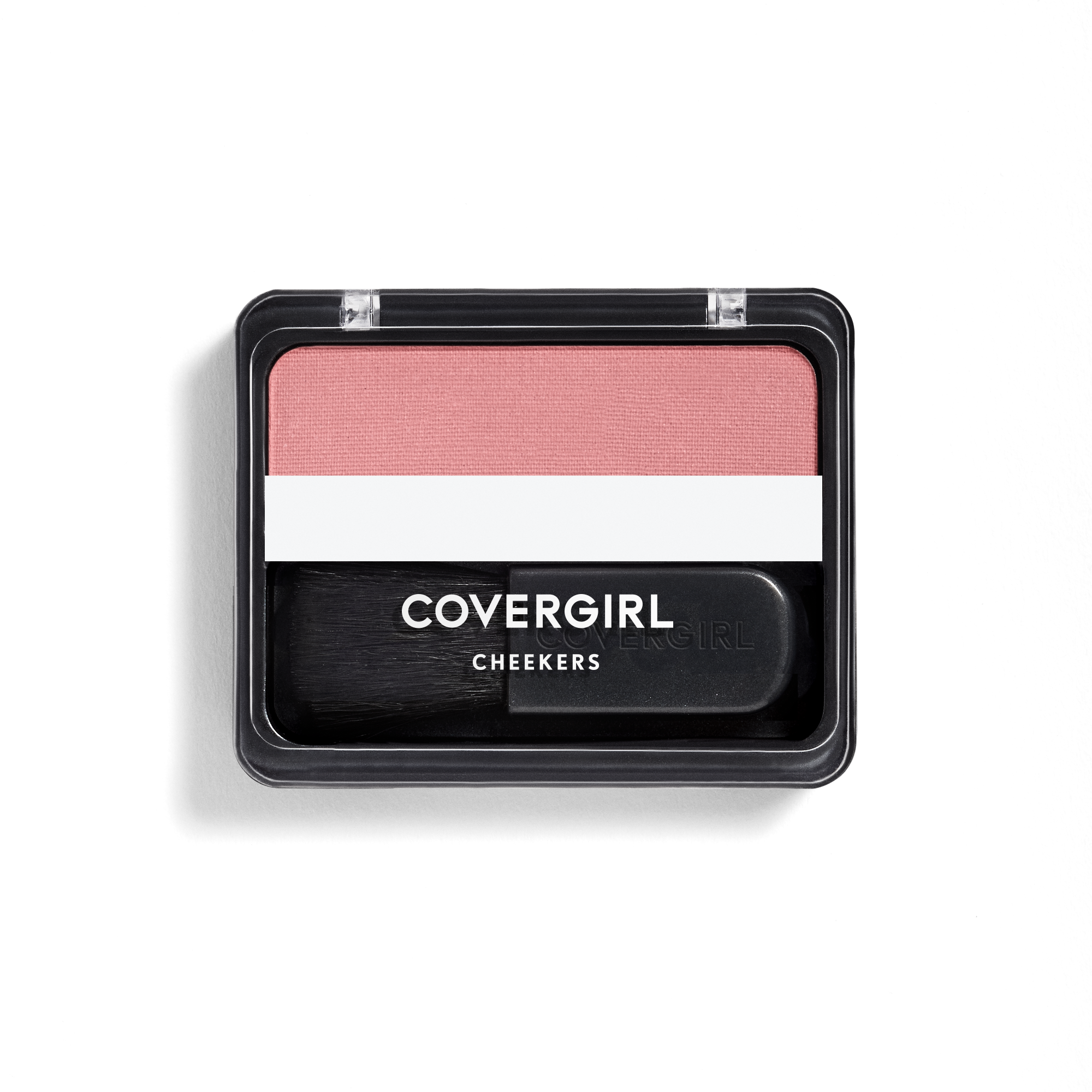 COVERGIRL Classic Color Powder Blush, 570 Natural Glow
