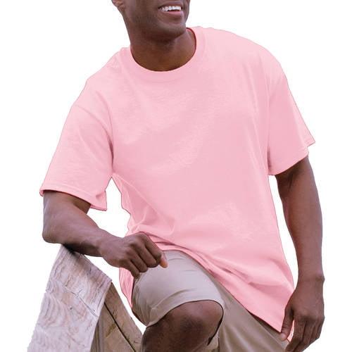 Gildan Big Mens DryBlend Classic T-Shirt, 2XL