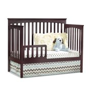 Sorelle Annite Petite Toddled Bed Rails