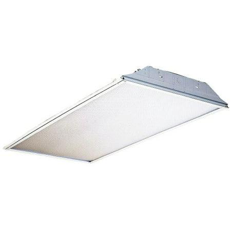 Lithonia Lighting 2gt8 3 32 A12 Mvolt Geb10is Light 48 Fluorescent Recessed F
