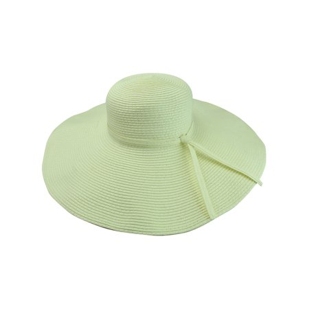 fa15e927d Crushable Wide Brimmed Floppy Hat