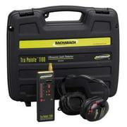 BACHARACH 28-8002 Ultrasonic Leak Detector,Hardhat Headset