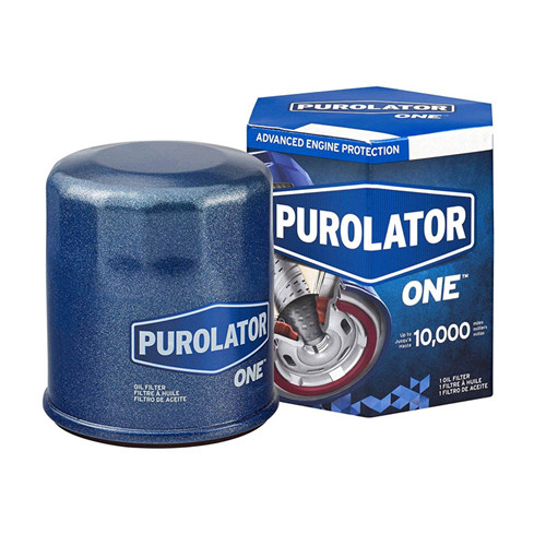 No.PL14610 Purolator PureONE Oil Filter
