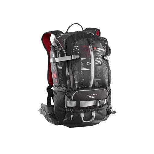 Caribee Blizzard Backpack