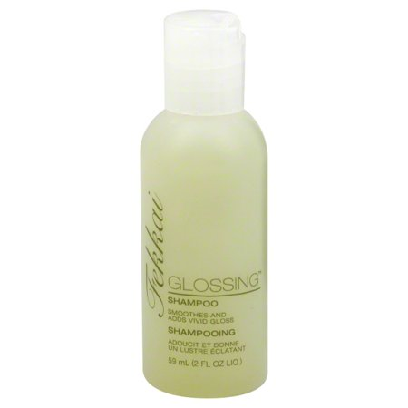 Fekkai fegs2 2 Oz. Glossing Shampoo For Unisex