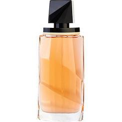 Bob Mackie Mackie EDT Perfume Spray for Women 3.4 oz