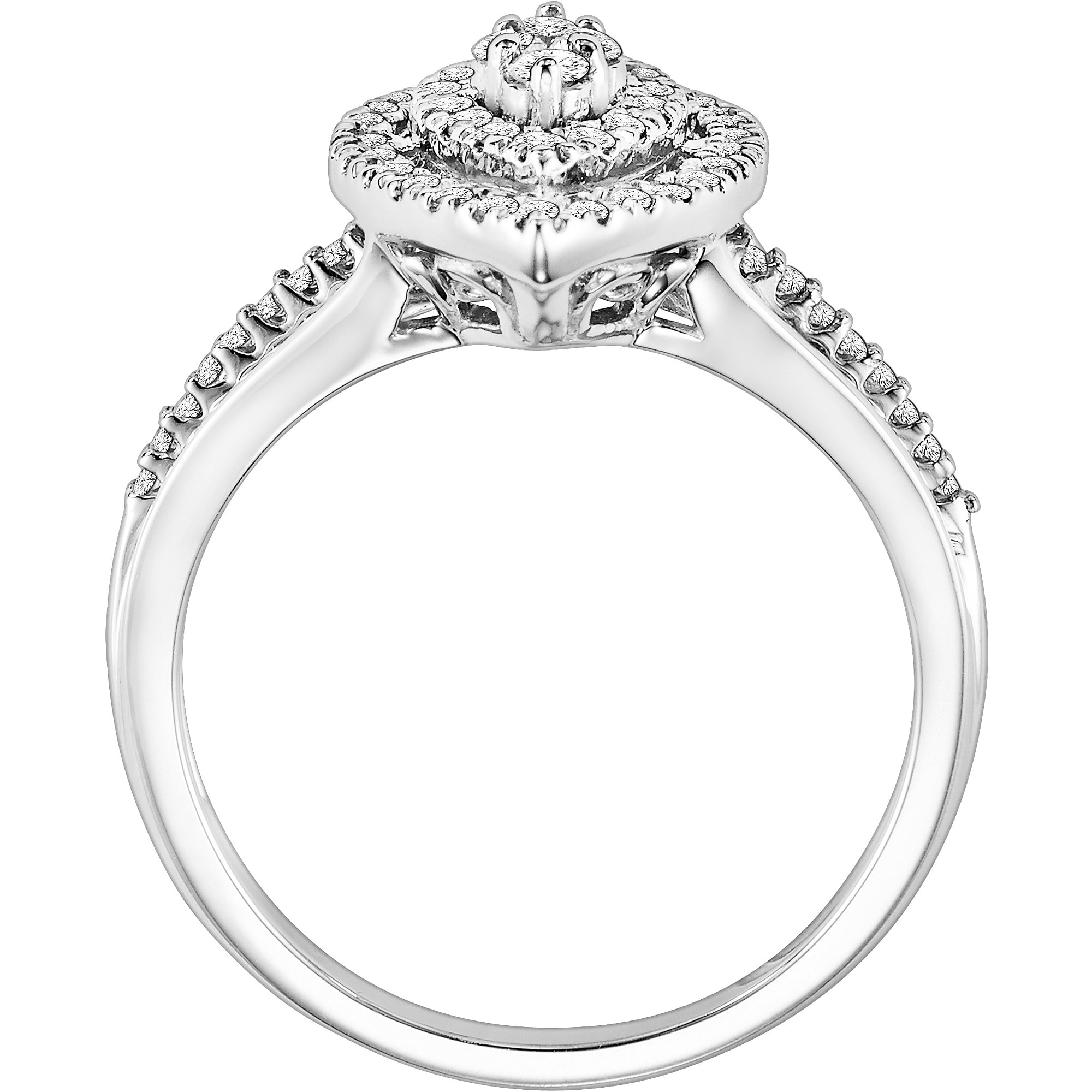 set silver hope certified w sterling bridal t carat engagement rings ip diamond com keepsake walmart