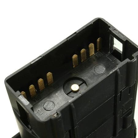 Headlight Fog Light Headlamp Dash Switch For AUDI A6 4B C5 02- 04 Avant 02-05 US - image 2 of 10