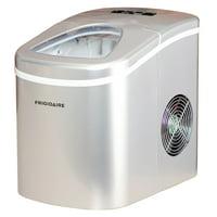 Frigidaire 26lb. Portable Countertop Ice Maker - EFIC108