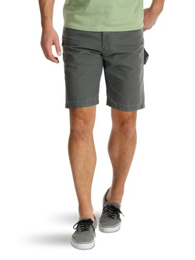6ba5d802c Product Image Men's Carpenter Short
