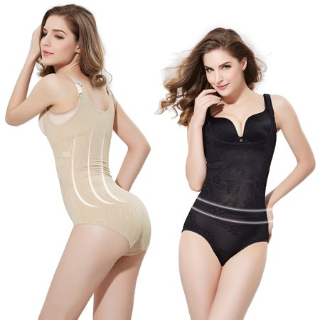 20bb3b5e78b HURRISE - Women Slimming Bodysuit