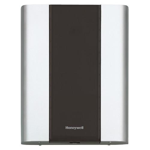 Honeywell Premium Portable Wireless Door Chime