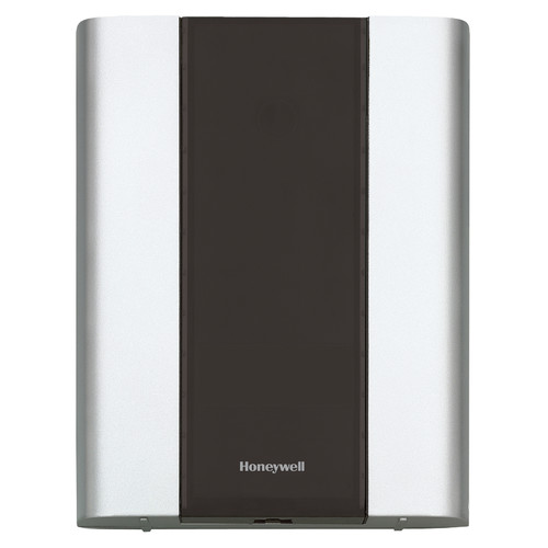 Honeywell Premium Portable Wireless Door Chime  sc 1 st  Walmart & Honeywell Premium Portable Wireless Door Chime - Walmart.com