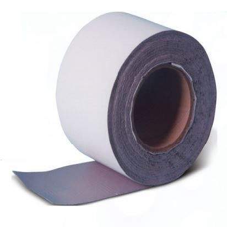 Eternabond EB-RT060-25R Roof Repair Tape Roofseal  - image 1 of 1