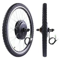 Bike Wheels - Walmart com