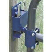 Speeco 2-Way Gate Latch S16100300