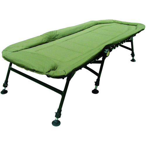 "Chinook Heavy Duty Padded Cot, 33"" by Chinook"