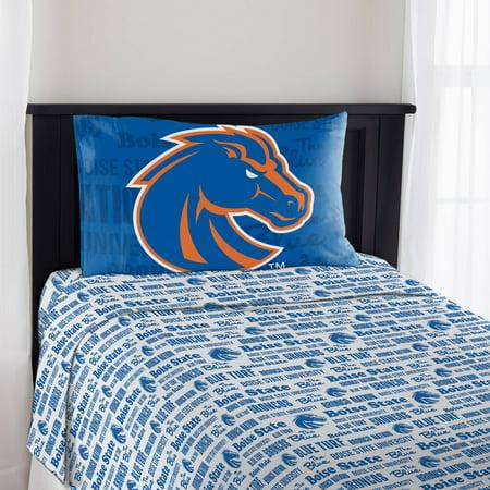 NCAA Boise State Broncos
