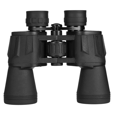 EECOO 10X50 10KM Waterproof Portable Binoculars Night Vision Wide Angle