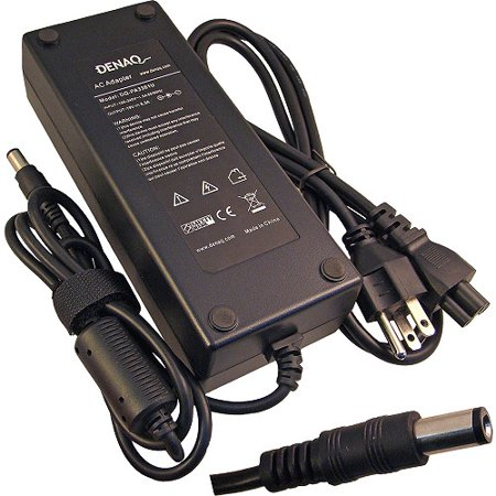 denaq dq pa3381u 6030 ac power adapter and charger for select toshiba laptops black 814352012372. Black Bedroom Furniture Sets. Home Design Ideas