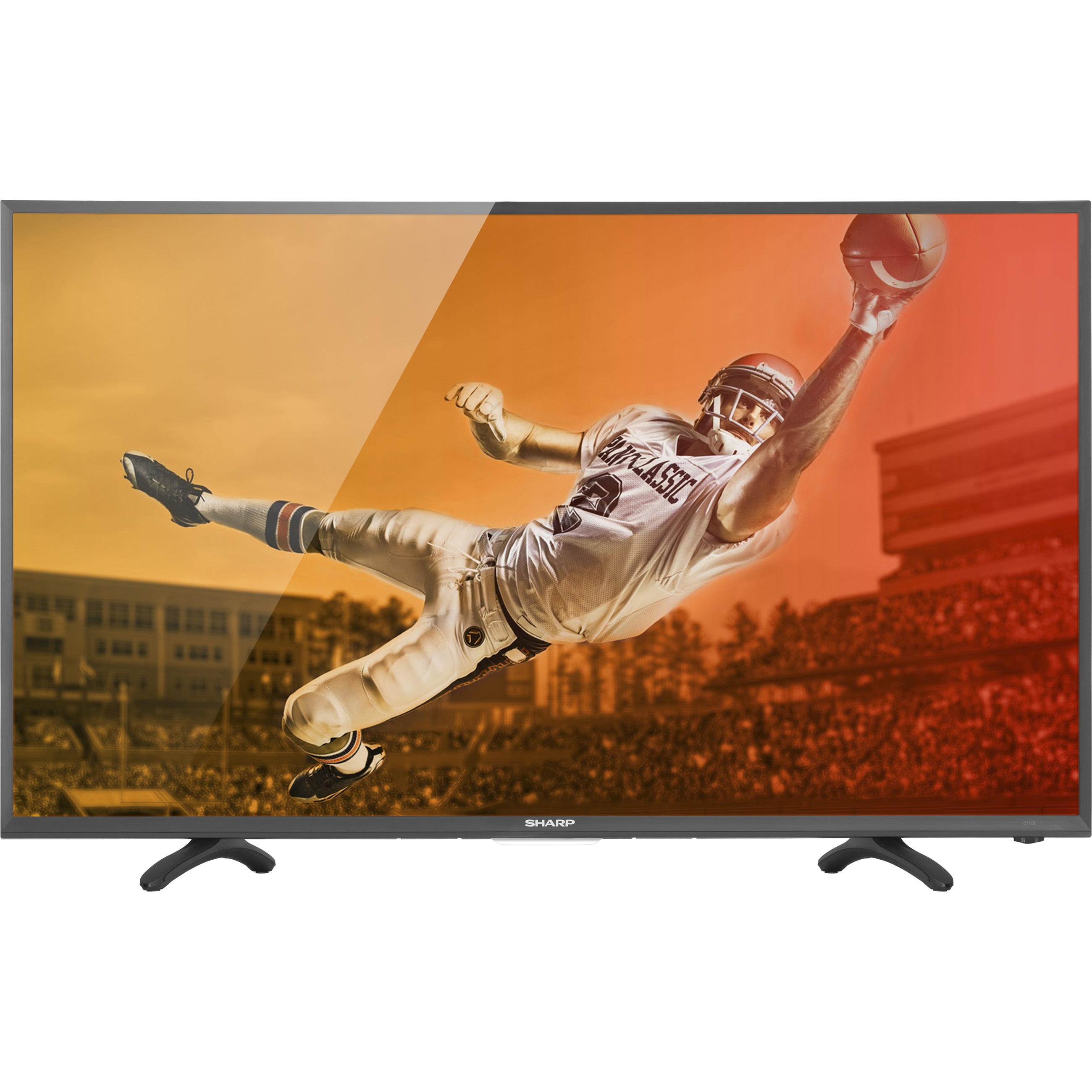 "Sharp Aquos N3000 Full HD 40"" Class 1080p 60Hz LED TV"
