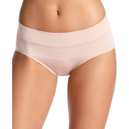 Warners Womens No Pinching  No Problems  Seamless Hipster Panty   Style Ru0501p