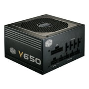Cooler Master 650W 80+ Gold Power Supply