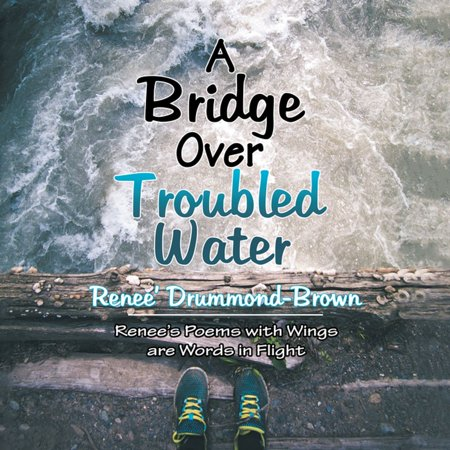 A Bridge over Troubled Water - eBook (Bridge Over Troubled Water Artists For Grenfell)