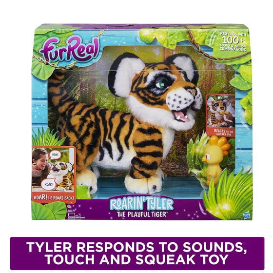 985f76c4248335 FurReal Roarin Tyler