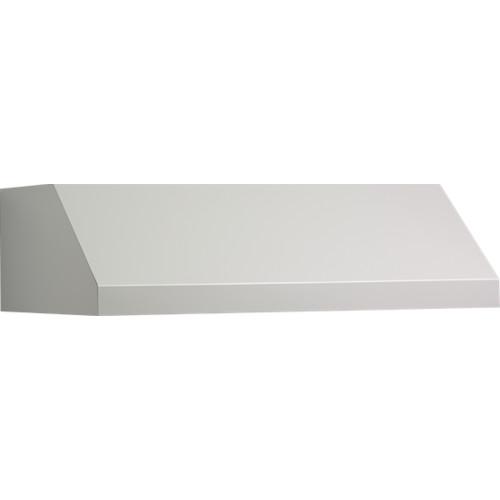 Broan 30'' 440 CFM Ductless Under Cabinet Range Hood