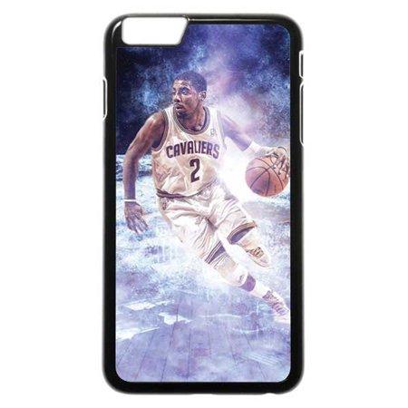 5c19a5f3d Kyrie Irving iPhone 7 Plus Case