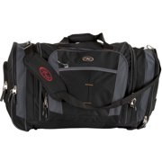 CalPak Silver Lake 27-Inch Carry-On Deluxe Duffel Bag