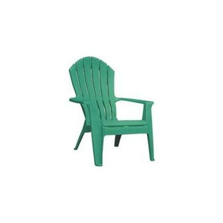 Excellent Adams Mfg Corp Adirondack Chairs Upc Barcode Upcitemdb Com Ibusinesslaw Wood Chair Design Ideas Ibusinesslaworg