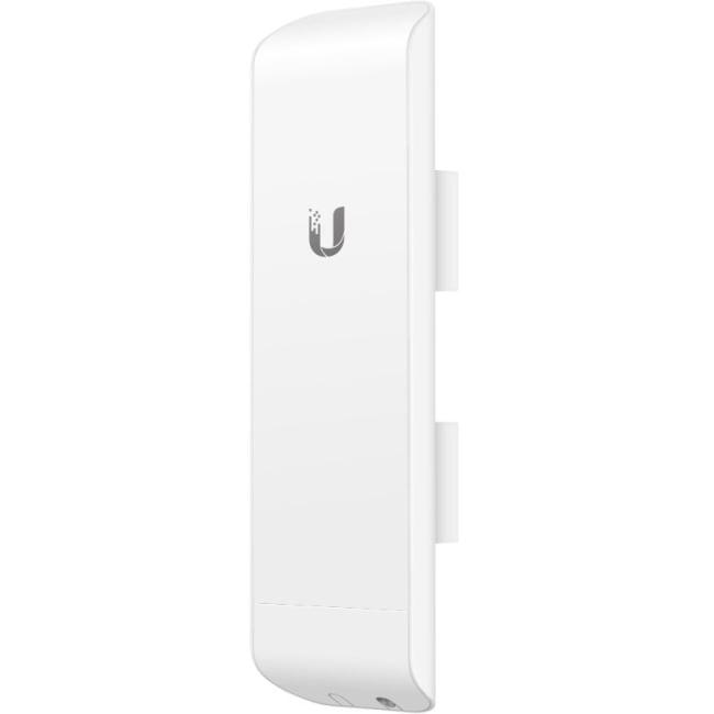 Ubiquiti NSM5 NanoStation5 Broadband Outdoor Wireless CPE Router by Ubiquiti Networks