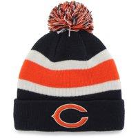 47 Brand  Chicago Bears Breakaway Beanie Hat