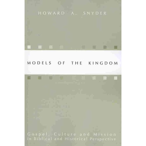 Models of the Kingdom
