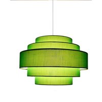 Urbanest Palladio 5-Tier 1-Light Pendant