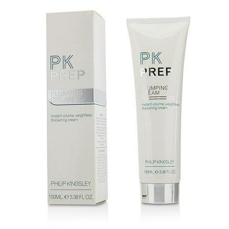 Philip Kingsley - PK Prep Plumping Cream - - Philip Kingsley Body