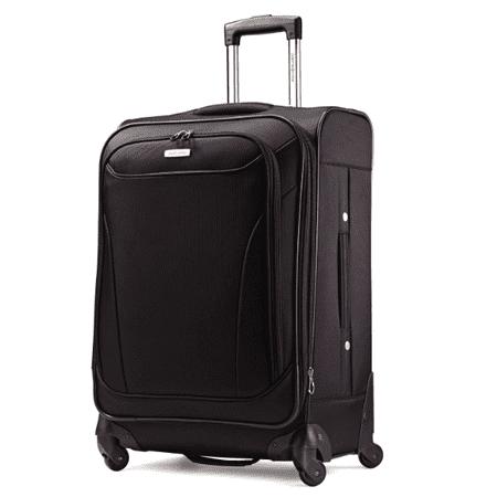 Samsonite Bartlett 24' Spinner Luggage