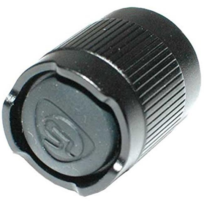 Streamlight STL-880097 Tail Cap Assembly for Protac 1AA-Protac 2AA by Streamlight