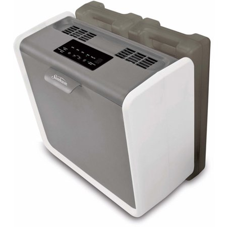Humidifier On Shoppinder