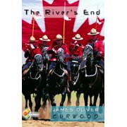 The River's End - eBook